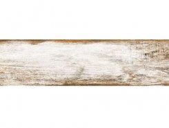 Плитка Bosco White 15,5x67,7