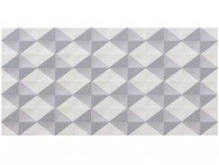Плитка Decor Kefren Blanco Brillo 30x60