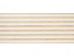 Плитка Decor Polis Olimpo Bone 33.3x100 2