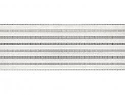 Плитка Decor Polis Olimpo Pearl 2 33.3x100