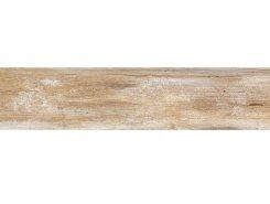 Hardwood Beige 15x90