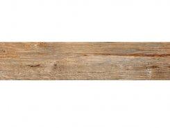 Hardwood Nature 15x90