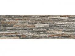 Плитка Laminas Cher 16.5x50