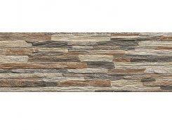 Плитка Laminas Glan 16.5x50