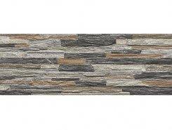 Плитка Laminas Sava 16.5x50
