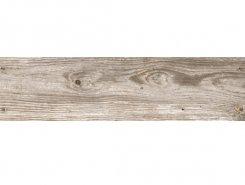 Lumber Greyed 15x66