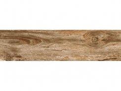 Lumber Nature 15x66