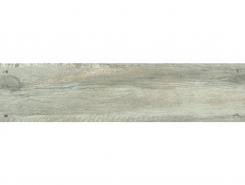 Плитка Montprivato Grey 15x60