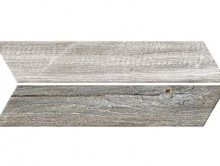 Плитка Narmada CHV Grey 8x40