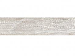 Плитка Narmada Grey 8x44,25