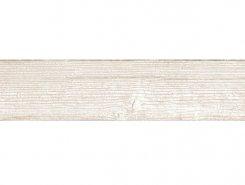 Плитка Narmada Sand 8x44,25