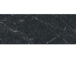 Плитка Naxos Black Slim 30x90