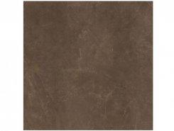 Плитка Pav. Acra Dark Shine Rec. 60x60
