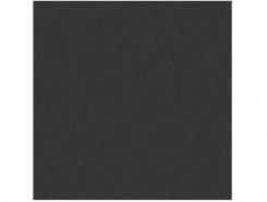 Плитка Pav. Akila Lux Black 60x60