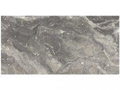 Плитка Pav. Nebula Lux Grey 60х120