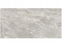 Плитка Pav. Nebula Lux Silver 60х120