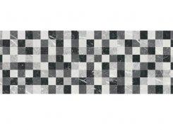 Плитка Pixel Naxos Slim 30x90