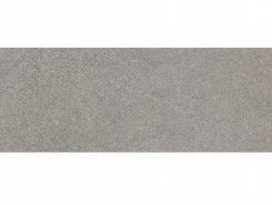 Плитка Polis Grey 2 33.3x100