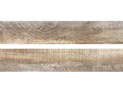 Плитка Sherwood Beige 15x90