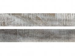 Плитка Sherwood Grey 15x90