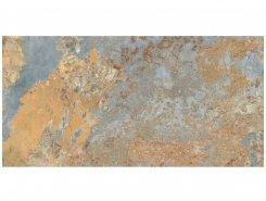Плитка Slate Gloss 49.1x98.2