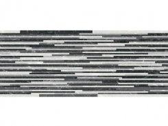 Плитка Strix Naxos Slim 30x90