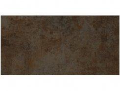 Titan Copper 49,1x98,2