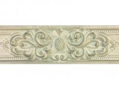Плитка Цоколь Ampir gold friso 30х8