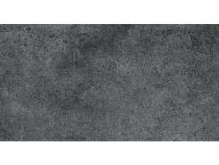 Керамогранит CITY DARK 30х60 (1,62)