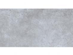 Плитка CITY MEDIUM 30х60 (1,62)