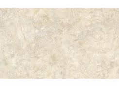 Плитка Керамогранит ITAKA 30х60 (1,62)