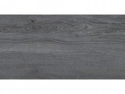 Керамогранит PINO DARK 30х60 (1,62)