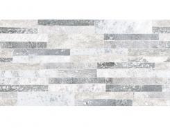 Керамогранит VERONA GREY 30х60 (1,62)