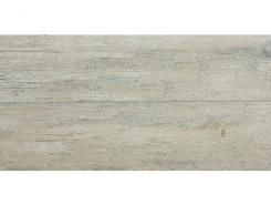 Плитка WOODLINE 30х60 (1,62)