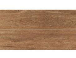 WOODLINE BRONZE 30х60 (1,62)