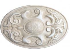 Плитка Вставка Itaka beige 10х15
