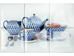 Teapot Pictures +15426