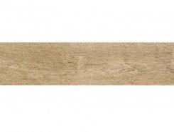 Плитка Axi Golden Oak 22,5x90