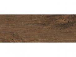 Плитка Axi Dark Oak 22,5x90