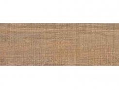 Плитка Etic Rovere Strutturato 22,5x90