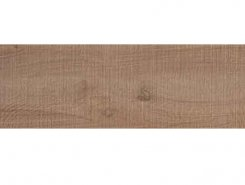 Плитка Etic Noce Strutturato 22,5x90