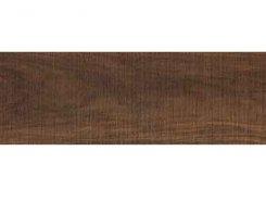 Плитка Etic Palissandro Strutturato 22,5x90