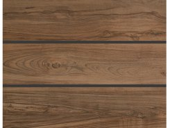 Плитка Etic Pro Noce Hickory 22,5x90