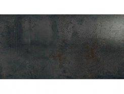 Heat Steel 60x120 Lap / Хит Стил 60x120 Лаппато Рет.