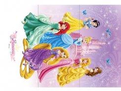 Плитка Панно Princess 3A V R3060 3X60X30