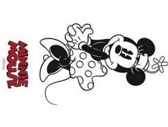 Плитка Декор Minnie Classic R3060 30X60