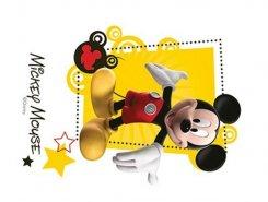 Плитка Декор Mickey Friends R3060 30X60