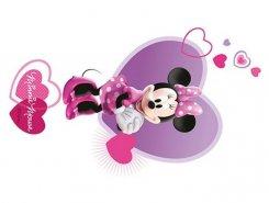 Плитка Декор Minnie Friends R3060 30X60