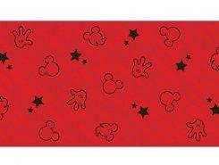 Плитка Плитка Disney Hands Friends R3060 Red 30X60