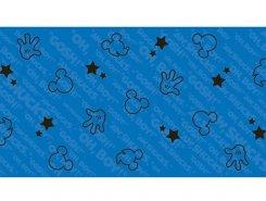 Плитка Плитка Disney Hands Friends R3060 Sky 30X60
